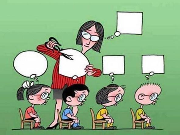 Creativiteit-op-school-1