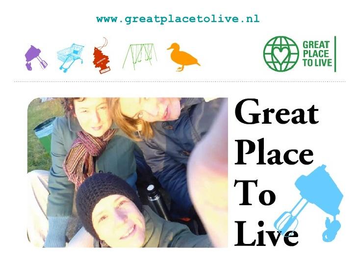 great-place-to-live-pecha-kucha-20-728